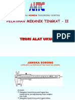 alat-ukur-service-2