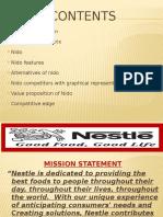 nestlenido-100411072040-phpapp02.pptx