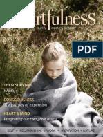 HFN_mag_Issue8_spreads.pdf