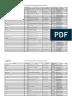 Documentos_Id-76-140905-0221-0 - Copia.pdf