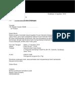 undangan SAIM 27 Agustus 2016 dengan CP.docx