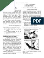 descritores de língua portuguesa D7
