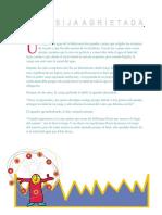 Mensaje La vasija agrietada.pdf