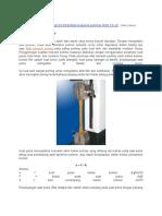 IBR Polymers