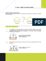 Terre Plein Ou Vide Sanitaire.pdf - Baudry