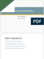 Bitewing Radiography.pdf