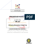 PK 01 PROSEDUR PENGURUSAN PANITIA.pdf