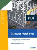 Xavier_Thollard_Ossatures_métalliques__Maisons_individuelles,_bâtiments_résidentiels,_locaux_industriels_et_bureaux