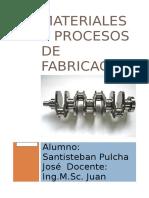 Materiales y Procesos de Fabricacion (1)