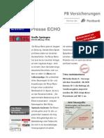 Presse_Echo_21_PB_FR_II