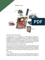 DEFINICIÓN DE ELEMENTOS Y CPU.docx