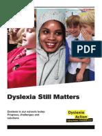dyslexia_still_matters.pdf