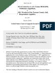 United States of America Ex Rel. Cosme Rosado v. Walter J. Flood, Warden of the Nassau County Jail, 394 F.2d 139, 2d Cir. (1968)