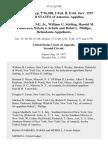 Fed. Sec. L. Rep. P 96,308, 2 Fed. R. Evid. Serv. 1257 United States of America v. David Stirling, Jr., William G. Stirling, Harold M. Yanowitch, Edwin J. Schulz and Rubel L. Phillips, 571 F.2d 708, 2d Cir. (1978)