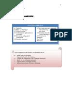 Chap 4.E.lean.Framework