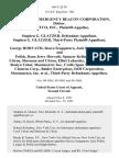 In the Matter of Emergency Beacon Corporation, Debtor. Montco, Inc. v. Stephen G. Glatzer, Stephen G. Glatzer, Third-Party v. George Horvath, Rocco Scappatura, Jack Polish, Langer and Polish, Dana Jerry Horvath, Spencer Kellogg Ii, Cecil Citron, Sherman and Citron, Elliot Lubarsky, Ralph Barber, Roslyn Tabot, Montmartre Inc., Crafts Spun Yarn Inc., Mt. Clemens Corp., Balder Enterprises, Djh Corporation, Montmartco, Inc., Third-Party, 665 F.2d 36, 2d Cir. (1981)