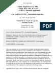 45 Fair empl.prac.cas. 140, 45 Empl. Prac. Dec. P 37,613 Cruz Lopez v. S.B. Thomas, Inc., 831 F.2d 1184, 2d Cir. (1987)