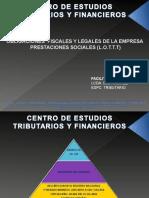 Obligaciones Fiscales y Legales Prestaciones Ibis (1)