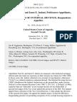 Noel D. Induni and Janet E. Induni v. Commissioner of Internal Revenue, 990 F.2d 53, 2d Cir. (1993)