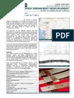 CH_BR_AL_Major highway embankment reinforcement_ Levan Dames.pdf