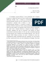 RevistaChuy_1_1_Antelo_centros.pdf