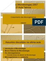 Microbiologia - aula teorica 2.ppt