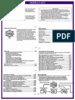 2271.pdf