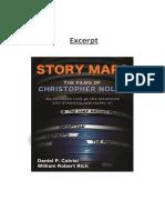 Story Maps Nolan eBook Sample