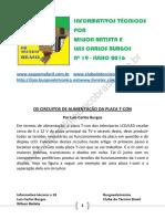 Informativos Técnicos Jul 2016