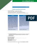 neuropatia del femoral.pdf