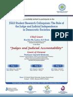 3rd JGLS Student Research Colloquium Schedule pdf.pdf