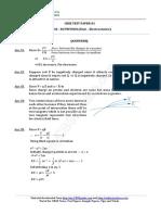 12_physics_electrostatics_test_01_answer_5x7f.pdf