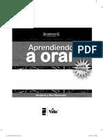 53592_ORAR_NINOS_INT.pdf