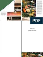 Fespa Digital Fruit Logistica Web