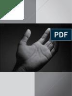 Ebook_338s.pdf