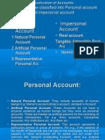 1june 2009 1 J E Accounts 2