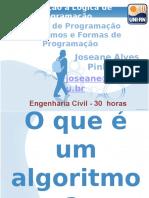 ILP_ENG_Aula_02