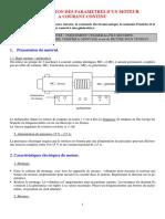 2533610927.pdf