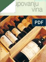 O kupovanju vina