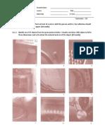NID(UG) Sample Paper1