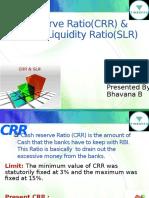 crrslr-131203090035-phpapp02.pptx