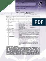 Formato Para Analisis de Noticias Economicas (2)