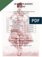 Kamus_Bagian-Bagian_Busana.pdf
