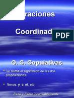 oracionescoordinadas-110406031746-phpapp01
