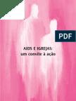 Cartilha-Igreja-e-Aids.pdf