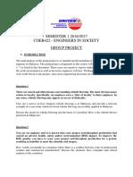 Final Project Question COEB422 Project Sem 1 2016_17