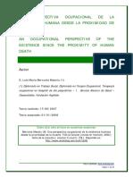 Dialnet-UnaPerspectivaOcupacionalDeLaExistenciaHumanaDesde-2581154