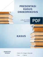 dokumen.tips_onikomikosis-55c612e34e48c.pptx