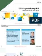 03 04 2016 Cognos Analytic Partner Enab Webinar
