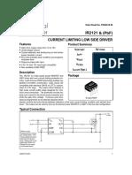 IR2121.pdf